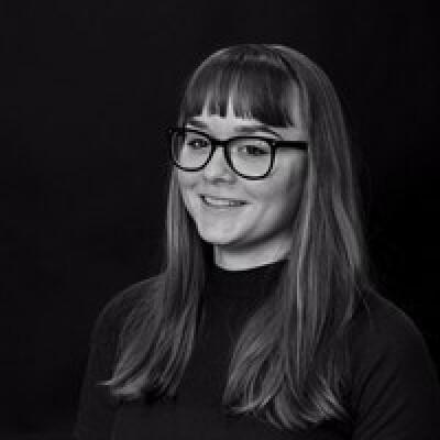 Sarah zoekt een Studio/Appartement in Rotterdam