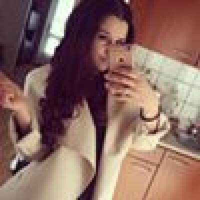 Shayhira zoekt een Studio/Appartement/Huurwoning in Rotterdam