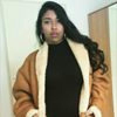 Michelle zoekt een Appartement/Huurwoning in Rotterdam