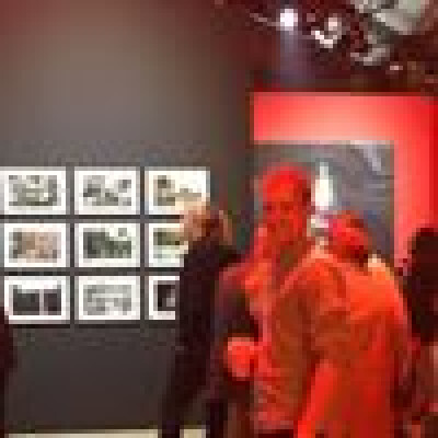 Stephan zoekt een Kamer/Studio in Rotterdam