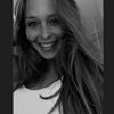 Larissa zoekt een Appartement/Huurwoning/Studio/Woonboot in Rotterdam