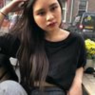 Kelly zoekt een Kamer/Studio/Appartement in Rotterdam