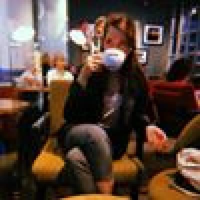 Dominika zoekt een Kamer/Studio in Rotterdam