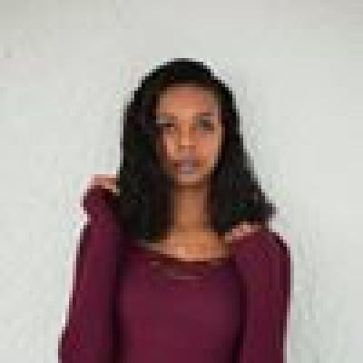Hayben Tesfaye zoekt een Studio in Rotterdam